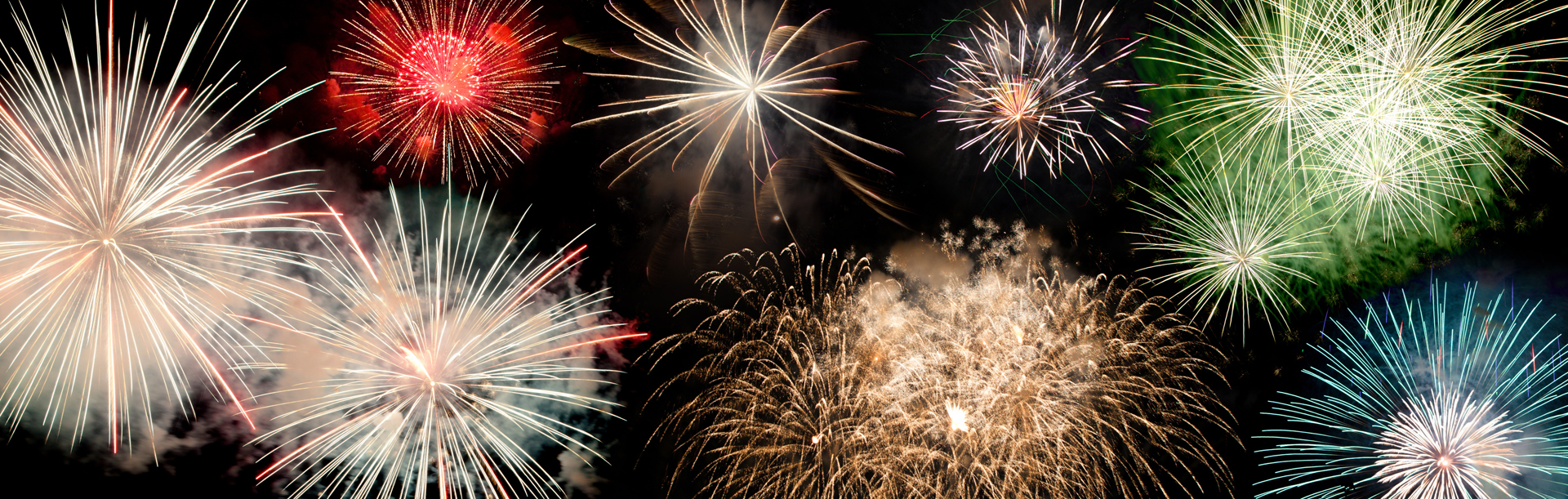 photodune-3494368-fireworks-l1