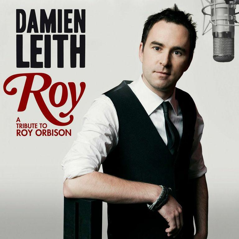 damien-leith-roy-show